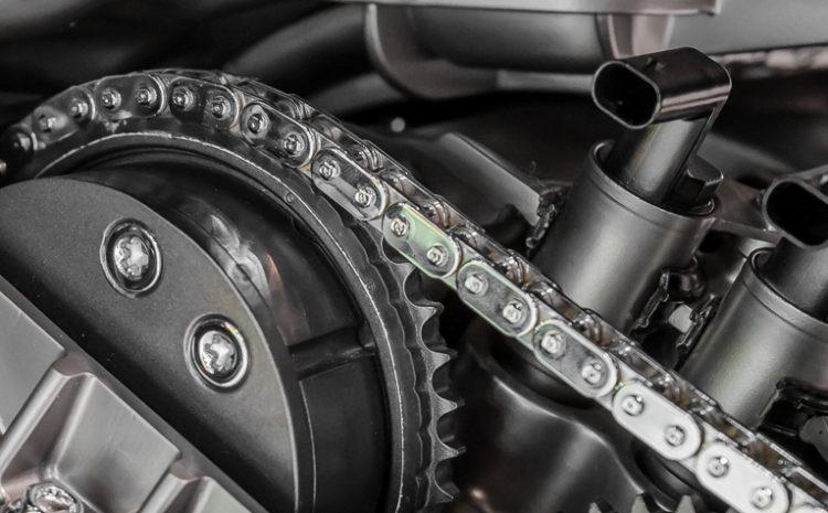 Вижте какво е нужно да знаем за веригите на BMW n47